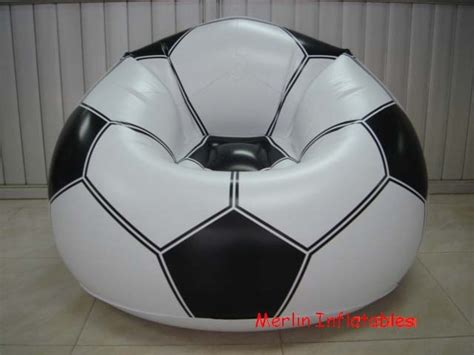 Soccer Furniture by Soccer Chair Cool Soccer