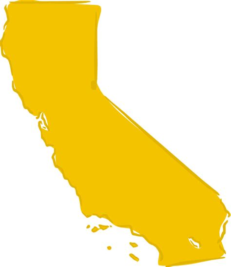 california map logo california map logo california map