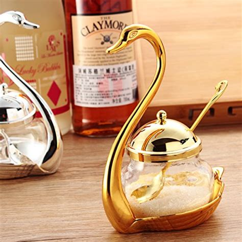Cook Master Coffee Tea Server Clear Glass Pot Pour 1500 Ml tea talent condiment pot seasoning container spice glass jar salt sugar bowl pepper coffee
