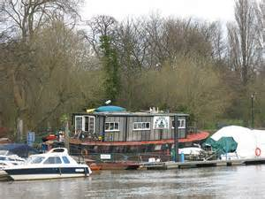 old ferry boat old ferry boat at twickenham 169 stephen craven cc by sa 2 0