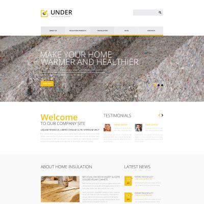 home remodeling website design home remodeling website designs home design and style