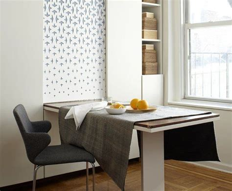 Murphy Bed Dining Table 27 Best Exles Of Murphy Beds And Tables