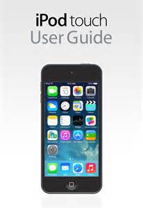 ipod touch user guide for ios 7 1 by apple inc on ibooks