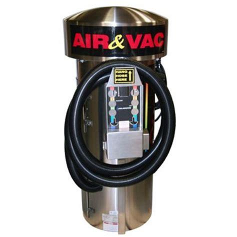 je vacuum air machine gast compressor 9420 1g combination units auto detailing