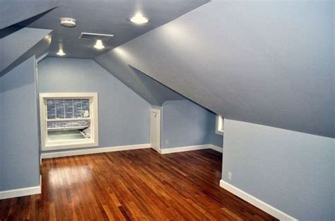 what is the average cost to remodel a bathroom what is the average cost to remodel an attic hometalk