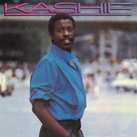Kashif Album | kashif kashif vinyl lp album at discogs