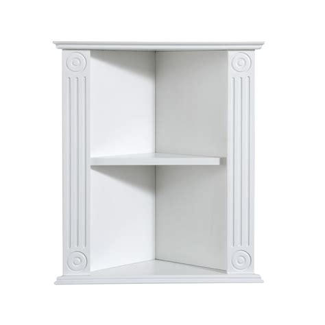 Bathroom Shower Shelf Corner Shelving Unit Bathroom Corner Shelves Bathroom