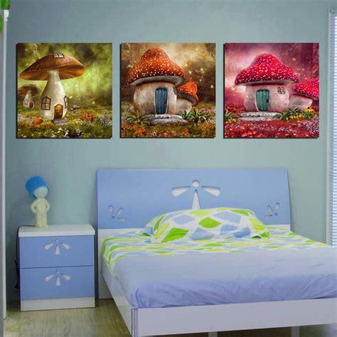 painting for kids room kids room impressive modern kids room sle ideas all