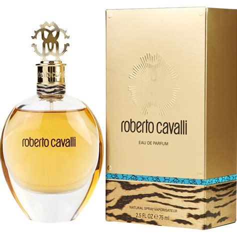 Parfum 40 Anniversaire Roberto Cavalli by Roberto Cavalli Eau De Parfum Fragrancenet 174