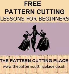 metric pattern cutting en español metric patterncutting for menswear patternmaking for men