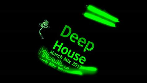 house bass music deep house bass music march mix 2013 doovi