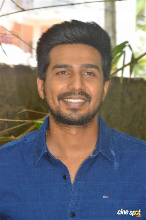 actor vishnu photo vishnu vishal new photos 6