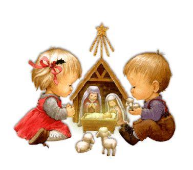 imagenes animadas tiernas de navidad 174 gifs y fondos paz enla tormenta 174 gifs navide 209 os de