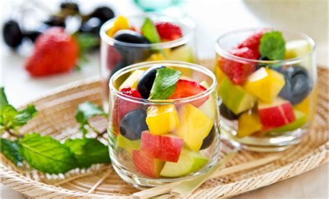 healthy fats for abs a recipe for abs 8 healthy burning snack ideas ms