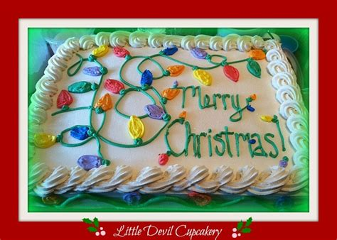 sheet cakes christmas decorated pictures best 25 sheet cakes decorated ideas on sheet cake designs birthday cake designs