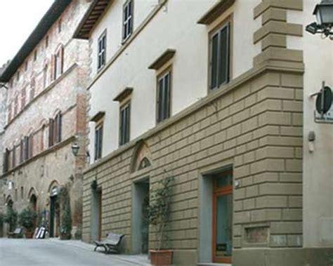 accordo in sede sindacale fusione valdichiana bcc montepulciano accordo