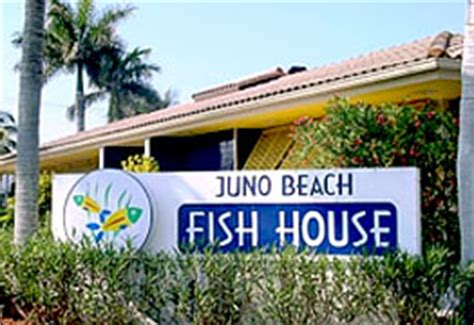 juno fish house a boutique resort steps from the inn
