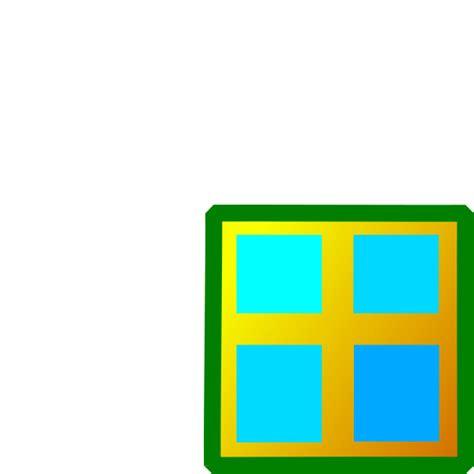 windows clipart clipart windows clipart best
