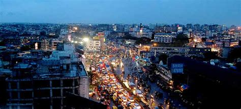 time in surat best time to visit surat when to go to surat india