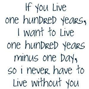cutest quotes cutest quotes about quotesgram