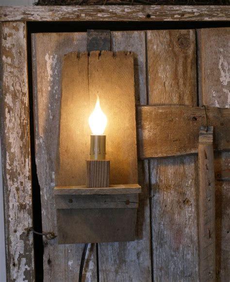 Primitive Kitchen Lighting 1000 Ideas About Primitive Lighting On Home Decoration Images Primitive Homes And