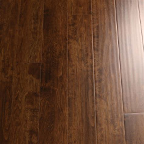 Hardwood Flooring In Mississauga by Decor Floors Toronto Hardwood Flooring Carpet