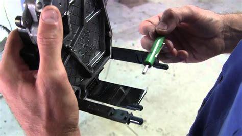 Fahrstufensensor Audi A6 by Jasons A6 Transmission Cvt Issue Audi Escondido Service