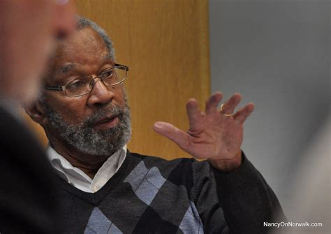 norwalk housing authority director attorney detail nha s tale of federal woe nancy on norwalk