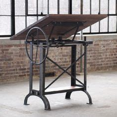 stand up drawing table drafting desk on drafting tables desks and