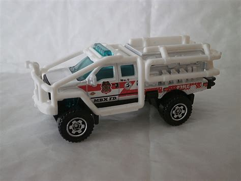 Matchbox Superlift Ford F 350 Superduty Merah image superlift ford f 350 duty white jpg matchbox cars wiki fandom powered by wikia