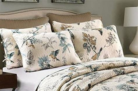best bed pillows to buy best comforter sets flying birds printing cotton quilted