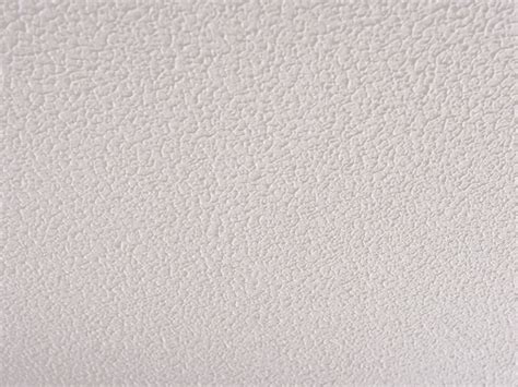Stipple Ceiling Patterns by 15 Fresh Ideas Drywall Ceiling Texture Types For Your