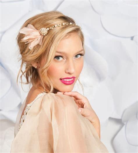short jhaircut in florida beach wedding hair styles 187 destin beach weddings in florida