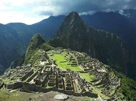 consolato peruviano in italia centenario della scoperta di machu picchu due iniziative