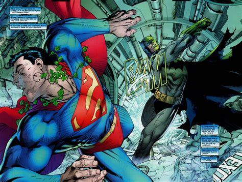Topeng Batman Fullhead Superman Dc Justice League Marvel Ironman dc is batman s kryptonite ring enough to stop superman
