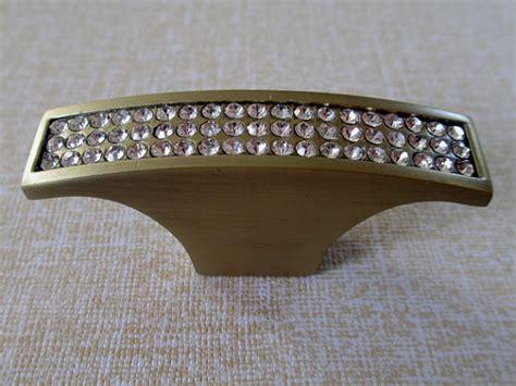 square crystal drawer pulls glass dresser knobs pulls drawer pull handles knobs square