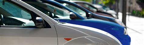 parcheggio porto savona parcheggio porto savona parkvia