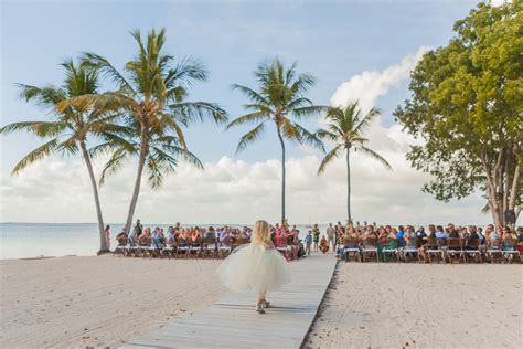 Best Wedding Venue in South Florida, FL Keys Wedding Ideas