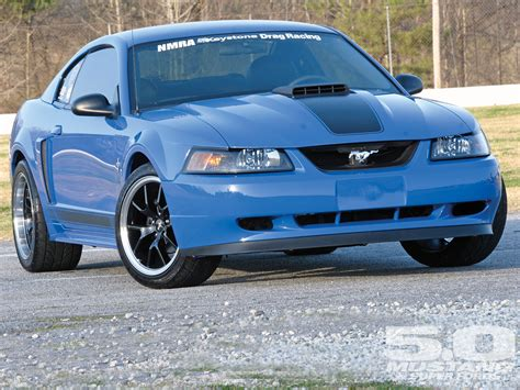 2003 ford mustang mach 1 2003 ford mustang mach 1 mach match photo image gallery