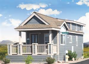 park model homes cavco loft units park model homes from 21 000 the