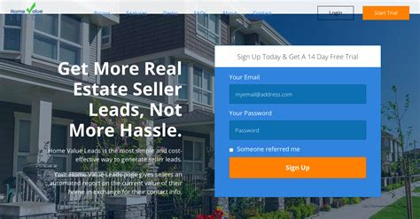 the best real estate marketing tools to make your