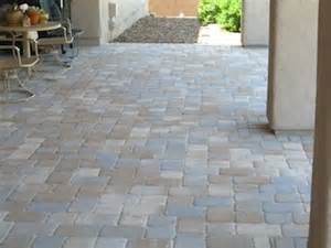 Thin Patio Pavers Thin Patio Pavers Home Design Ideas And Pictures