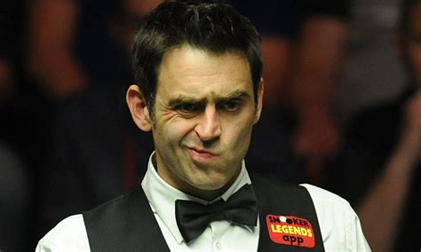 o sullivan ronnie o sullivan big snooker name with global fame voice of journalists