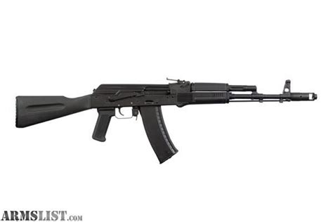 Arsenal Sagl | armslist want to buy arsenal sgl 31