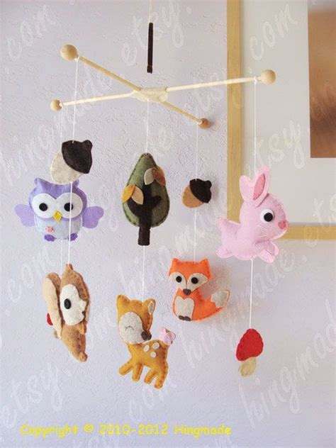 Baby Mobile Ceiling by Baby Mobile Modern Mobile Ceiling Hanging Mobile