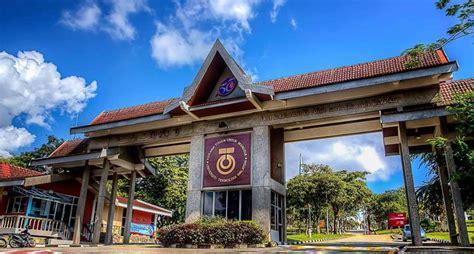 film university malaysia university in malaysia apologises for describing hindus as