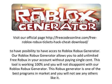 Roblox Gift Card Generator No Download - roblox robux generator no survey no download