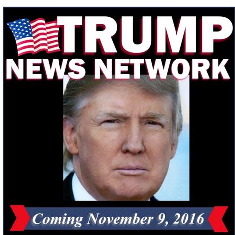 news network news network trumpmedianet