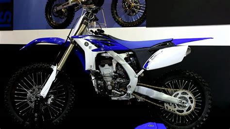 Motorrad Tourenplaner 2011 Windows 7 by Yamaha Highlights Neuheiten 2012 Eicma Mit Wr450f