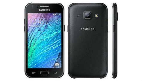 Hp Samsung J2 Mini spesifikasi dan harga hp samsung galaxy j2 segiempat